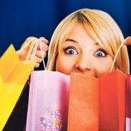 Alışveriş Çılgınlığı veya Kompülsif Alışveriş (Market Manyağı)