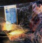İnternet Bağımlılığı İle Mücadele Nasıl Yapılır?