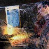 Sorunlu İnternet Kullanımı (İnternetomani)