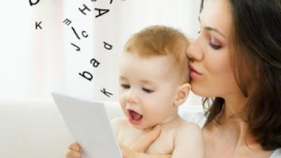 Çocukta Dil ve Konuşma Gelişimi