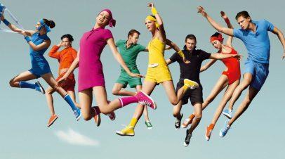 Sporun Ruhsal Sağlığımız Üzerine Etkileri