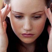 Adet Öncesi Gerginlik Bozukluğu veya Premenstrüel Sendrom