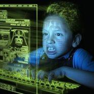Çocuk ve ergenlerde internet bağımlılığı