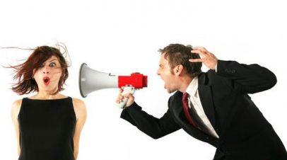 Etkili İletişim Tarzı